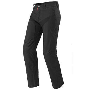 Spidi Ronin Pantalon Textile moto Noir 40