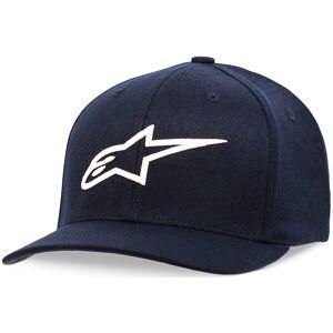 Alpinestars Ageless Cap Bleu L XL