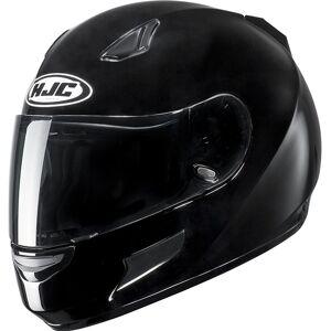HJC CL-SP Casque de grande taille Noir taille : 3XL - Publicité