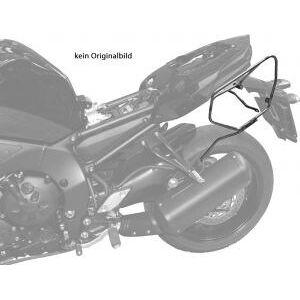 GIVI T219 Tubular Holder - Soft Bags Porte-tubulaire - Sacs souples taille : - Publicité