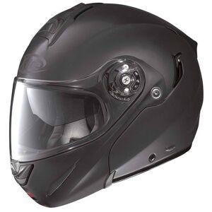 X-Lite X-1003 Elegance N-Com Casque Noir taille : 2XL - Publicité