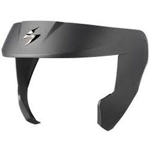 Scorpion Exo 900/910 Pare-brise Jaune taille :