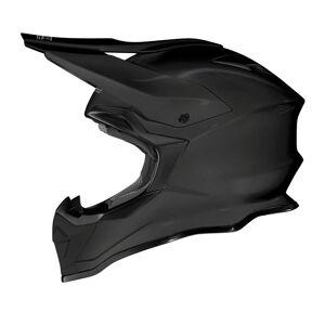 Nolan N53 Smart Noir taille : S - Publicité