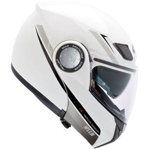 GIVI X.08 X-Modular Blanc taille : XS - Publicité