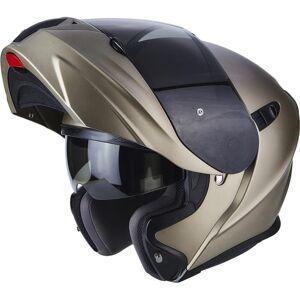 Scorpion EXO 920 casque Argent taille : XL - Publicité