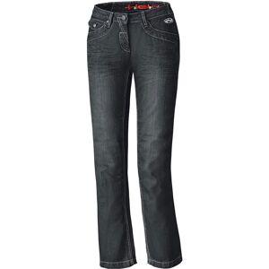 Held Crane Denim Moto Ladies Jeans Pantalons Noir taille : 31 - Publicité