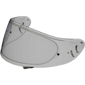 Shoei CF-1V visière Gris taille : unique taille - Publicité
