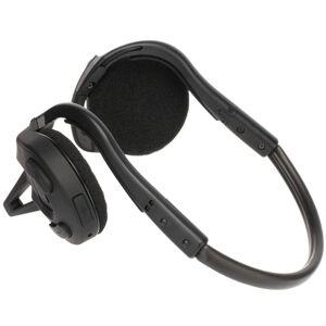 Sena Expand Bluetooth Système de communication Unique Pack Noir taille : unique taille - Publicité