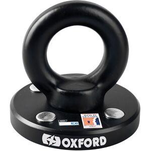 Oxford Rotaforce Ancre Noir taille : unique taille - Publicité