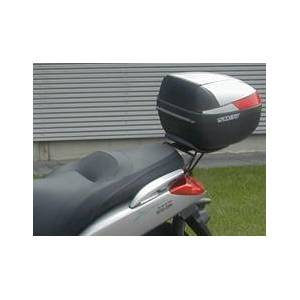 SHAD TOP MASTER YAMAHA X-MAX 125-250 taille : - Publicité