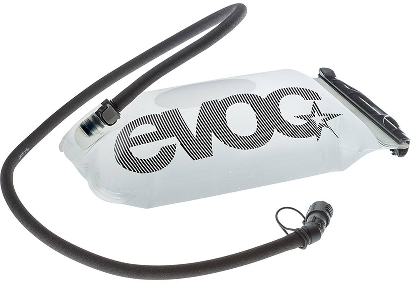 evoc hydration bladder insulated blanc unique taille