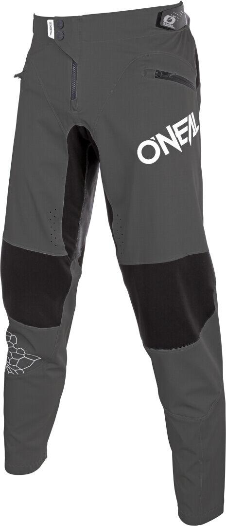 Oneal Legacy Pantalon de vélo Gris taille : 38