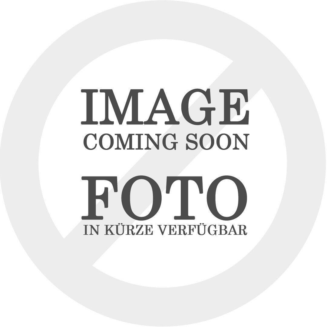SW-Motech Kit de patin de cadre - Noir. BMW F 800 ST (06-12). taille :