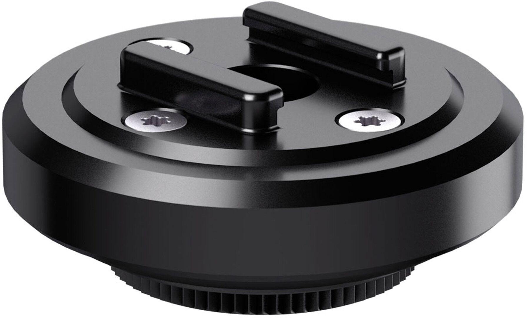 SP Connect Module anti-vibration Noir taille : unique taille