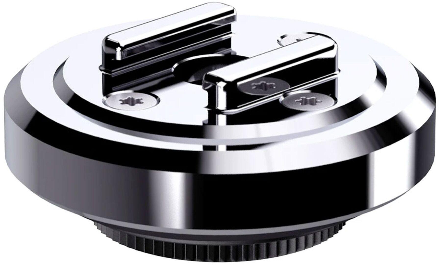 SP Connect Module anti-vibration Or Argent taille : unique taille