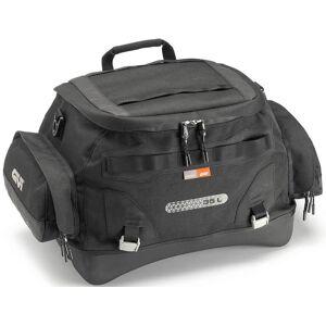 GIVI Ultima-T WP Sac arrière Noir taille : 31-40l - Publicité