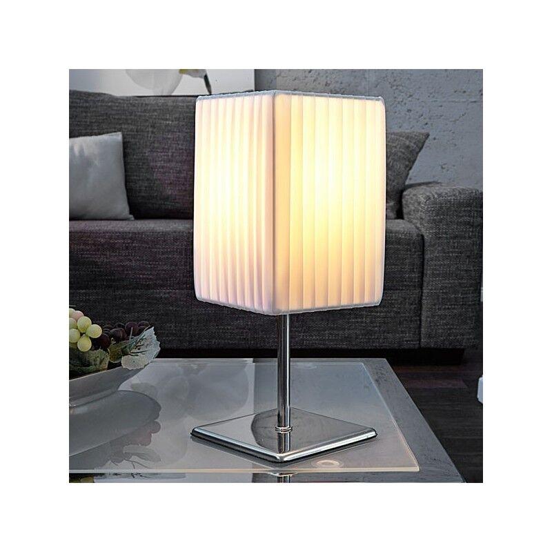 """Distribain CONCORDE """"S"""" Lampe de table"""