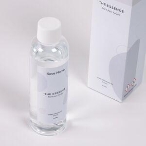 Kave Home - Recharge de parfum pour bouquet parfumé The Essence 200 ml - Publicité