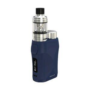 Eleaf Kit iStick Pico X - Eleaf Couleur : Bleu - Bleu - Publicité