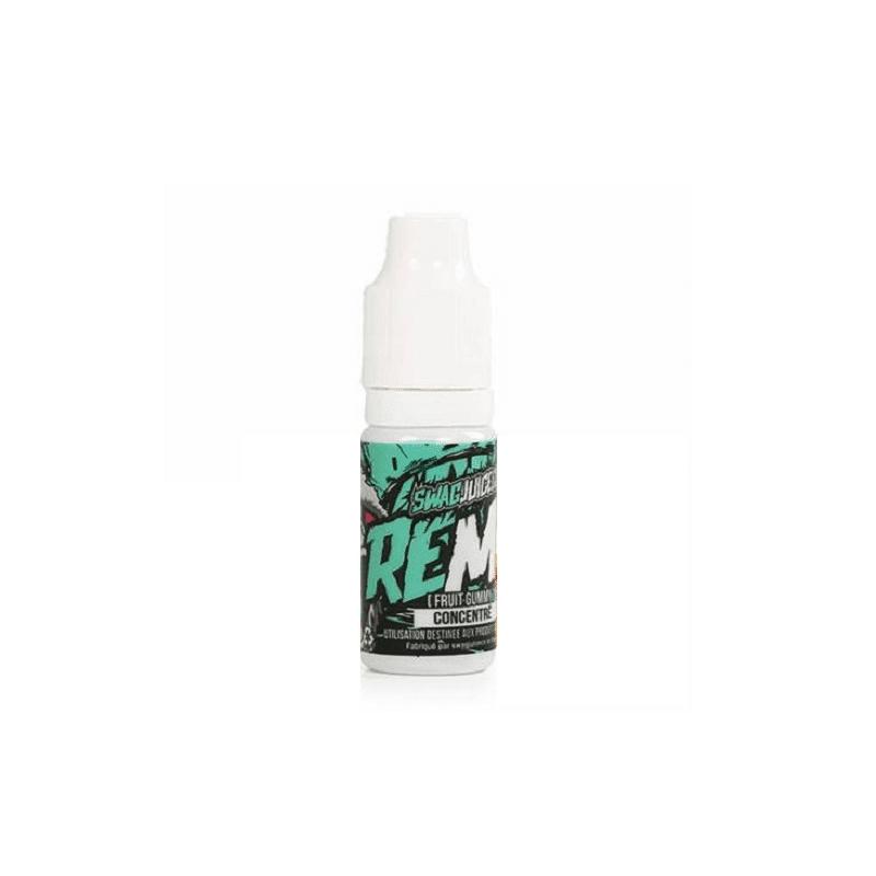 Swag Juice Concentré macaque - Swag juice- Genre : 10 ml