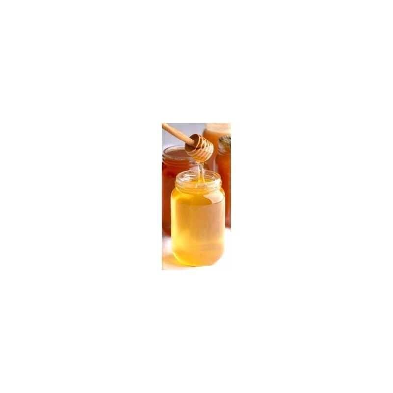 Solubarome Arôme Miel acacia - Solubarome