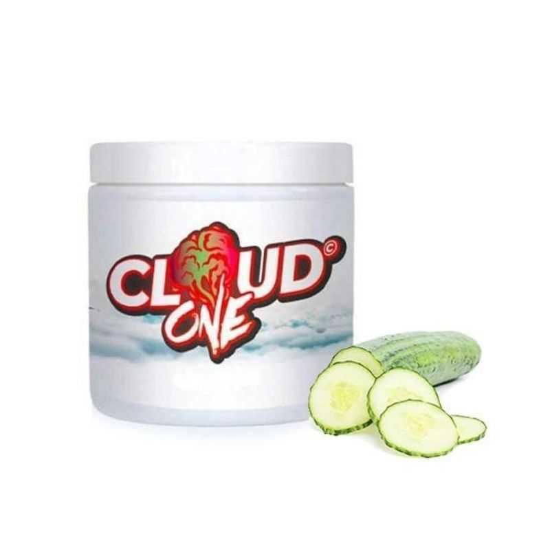 Cloud One Goût à chicha Cucumber 200g - Cloud One