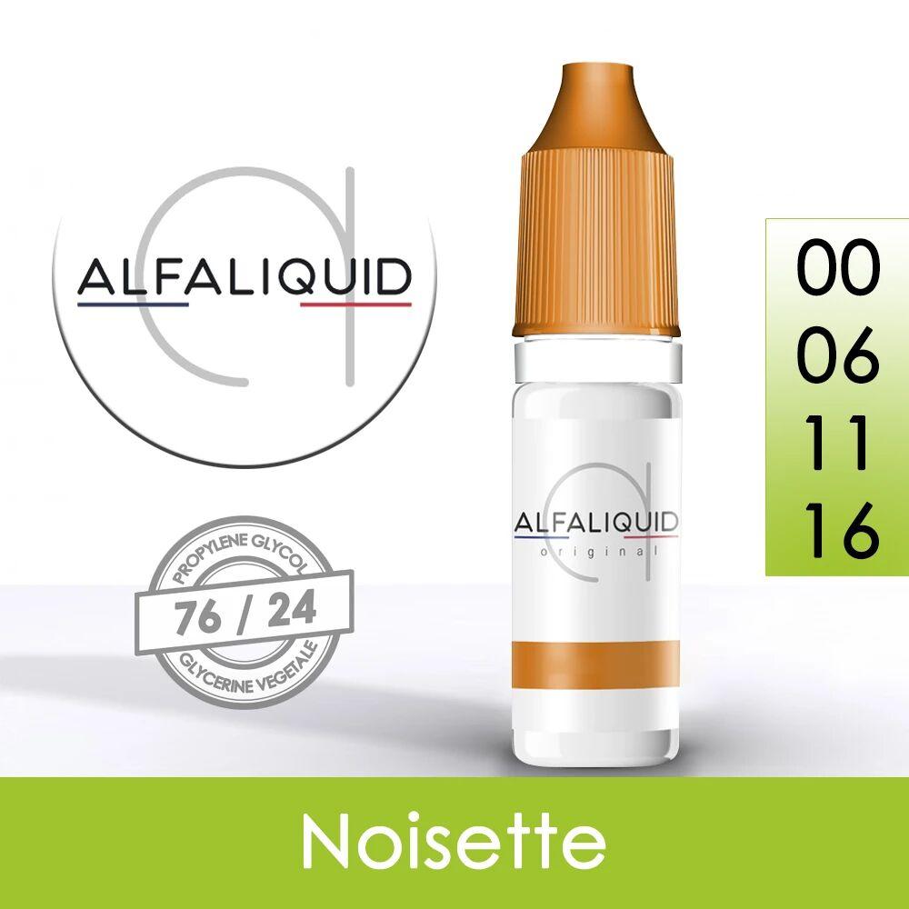 Alfaliquid ELIQ_AL_NOISETTE