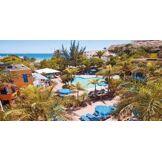 Espagne: Fuerteventura