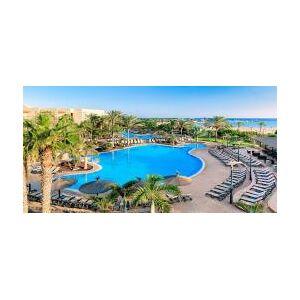Espagne: Fuerteventura - Publicité