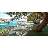Les îles de Guadeloupe: Pointe à Pitre