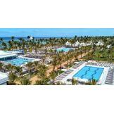 République dominicaine: Punta Cana