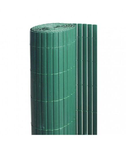 Canisse PVC 3 metres - Couleur -...