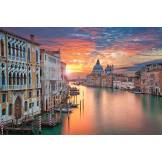 ITALIE: VENISE