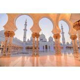 EMIRATS ARABES UNIS: DUBAI