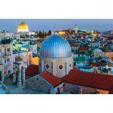 ISRAEL: TEL AVIV