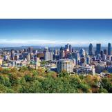 CANADA: MONTREAL