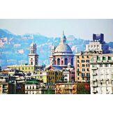 ITALIE: FLORENCE