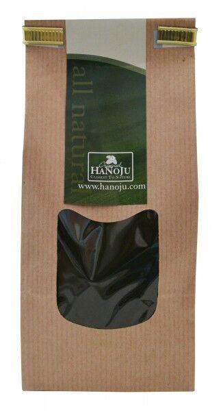Hanoju Chlorella pyrenoidosa BIO en poudre