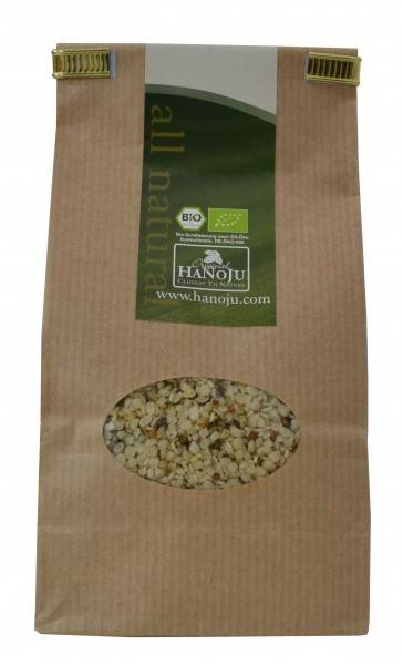 Hanoju Chanvre bio (Cannabis Sativa L.) - 500 g