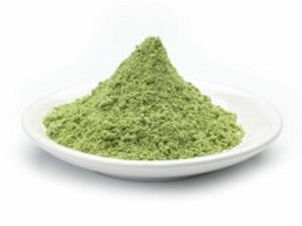 Sante Bio Europe Jus d'herbe d'Avoine crue et Bio en poudre - 250 g