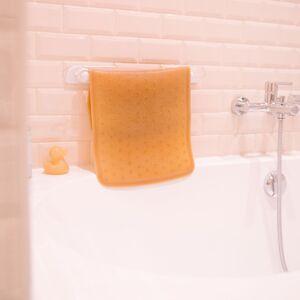 HEVEA Tapis de bain antidérapant - Hévéa - Publicité