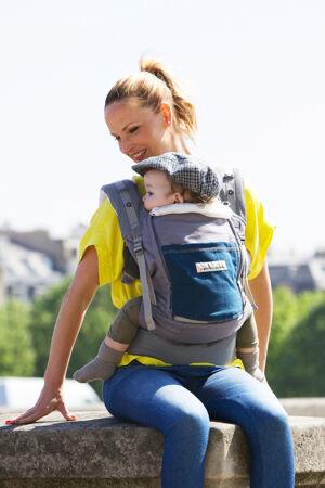 Promotions en cours sur Portage bébé de la marque je porte mon bebe 0eff6316518