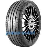 Sunny NA302 Sport Macro ( 225/45 R17 91W runflat )