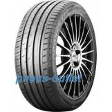 Toyo Proxes CF2 ( 165/60 R15 77H )