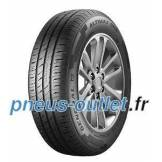 General Altimax One ( 195/60 R15 88H )
