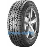 Cooper Weather-Master WSC ( 175/65 R14 82T , Cloutable )