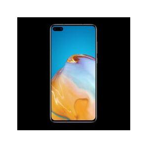 HUAWEI Smartphone 6,1'' HUAWEI P40 128GO NOIR - Publicité