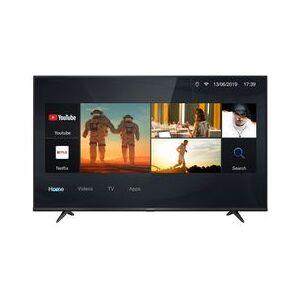 THOMSON Téléviseur 4K 65'' 165,1 cm THOMSON 65UG6300 - Publicité