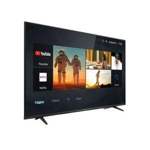 THOMSON Téléviseur 4K 43 108cm THOMSON 43UG6300 - Publicité