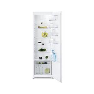 ELECTROLUX Refrigerateur 1pte encastrable ELECTROLUX ERN 3211 AOW